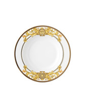 VERSACE ASIAN DREAM SOUP PLATE