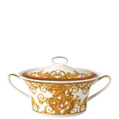 VERSACE ASIAN DREAM VEGETABLE BOWL