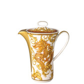 VERSACE ASIAN DREAM COFFEE POT