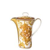 VERSACE ASIAN DREAM COFFEE POT