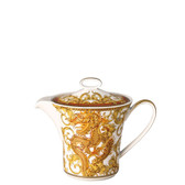 VERSACE ASIAN DREAM TEA POT