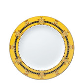 VERSACE BAROCCO DINNER PLATE