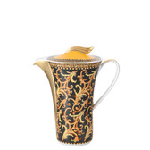 VERSACE BAROCCO COFFEE POT