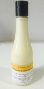 Raw Honey Leave-In Conditioner - 8oz.