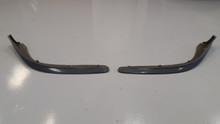 Cayman R Splitters