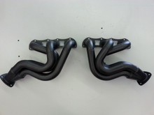 Porsche Cayman Headers for 987.2 Cayman