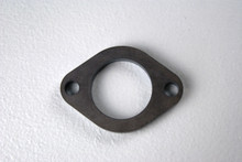 Single Header Gasket  (please pick the type you need on the web site).