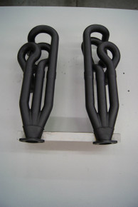 Porsche 906 European Racing Headers Part# 906-H
