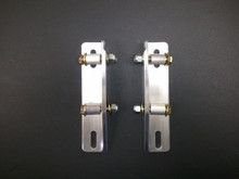 964 to 911 hinge adapters