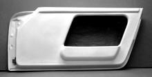 911 R style doors