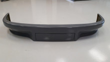 911 RS Front Bumper '66-'73 Part# 3