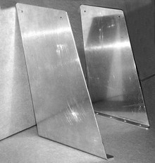 914/944 uprights for wing