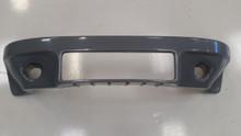 911 RSR/IROC front bumper