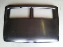 911 Deck Lid '65-'68