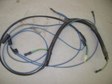 chris_043__12904.1386607775.220.220?c=2 nos cub cadet headlight wiring harness 682 782 782d 882 1572 1772 Cub Cadet Rider Mower Wiring Harness at eliteediting.co