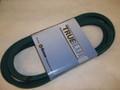 Cub Cadet PTO Mule Drive belt 754-3003  fits 782 682 680 1811 1812