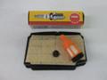 Aftermarket Filter & Plug kit for Stihl MS192T 1137-120-1600
