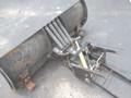 "Haban 54"" Power Angle Snow plow blade 1782 1572 1772 982 1872 2072"