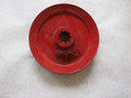 Snapper 48 inch Mower Deck Pulley for Models 1450 1650 1855 Part No. 49653 or 7049653 (17C-SN)