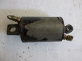 Cub Cadet 2086 Super Garden Tractor Hydraulic Lift Cylinder Part No. 717-3005