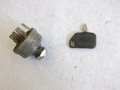 Cub Cadet 2086 Super Garden Tractor Key Switch