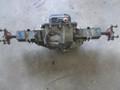 Cub Cadet Model 3184 Rear Axle Part No. 618-3208