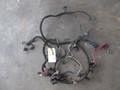 Cub Cadet Model 2082 Wiring Harness