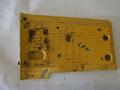 Cub Cadet model 1440 Left Foot Pan will fit 1541 1863 1864 1862 1641