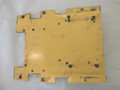 Cub Cadet Engine Mount Plate for model 1440 with Briggs Engine