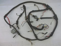 Cub Cadet Wiring Harness for Models 1811 1810 1812 off of a 18hp Magnum Engine