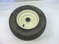 Cub Cadet Front Wheel and Tire for Models 1811 1810 1812