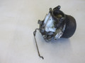 Cub Cadet Model 70 71 72 73 Carburetor