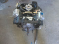 Cub Cadet 14hp Engine fits 1441 1641 and Grizzly