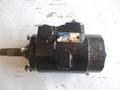 Cadet Model 3206 Power Steering Motor
