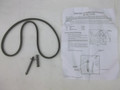 """Sears Forward Gear Drive Belt and Spring Replacement Part No. 157769 137078 (30D1""""1"""")"""