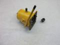 Cub Cadet Wide Frame Models 582 128 1200 100 108 Creeper Drive (20D3)