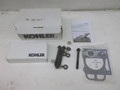 Kohler CH18 Cylinder Head Gasket Kit 24 841 01-S (2i-off)