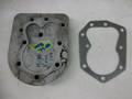Cub Cadet Model 100 High Boss Cylinder Head with New Gasket (20D1)