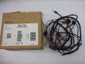 Cub Cadet 1415 1420 1715 1720 Wire Harness Part No. 925-3150 (BW2-end)
