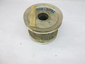 "Cub Cadet 359 359GT 359SGT 50"" Mower Deck Pulley Part No. 759-3252 (BW2-end)"