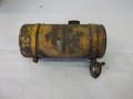Cub Cadet Original 70 71 72 7hp Gas Tank  (4A)