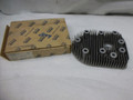 Cub Cadet Kohler K241 K301 K321 Cylinder Head 236546 236546-S (5b-lee)