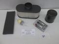 John Deere X320 X324 X360 X534 X500 X530 Tune Up Maintenance Filter Kit (kit#34)