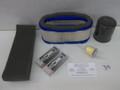 John Deere Tractor Models GT245 GX335 GX255 Tune Up Maintenance Filter Kit  (kit#39)