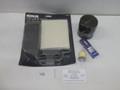 Kohler Courage Engine Modesl SV470 SV600 Tune Up Maintenance Filter Kit   (kit#46)