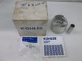 Kohler 7hp Engine Piston & Ring Kit 4787403-S (36E)