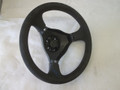 Cub Cadet Model 3240 Steering Wheel                  BW4 3240