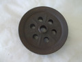 Cub Cadet Model 3240 PTO Pulley           BW4 3240