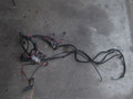 Cub Cadet Model 3240 Wiring Harness  629-3077   BW4 3240