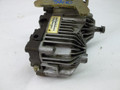 Cub Cadet Model 3240 Hydrostatic Pump BDU-21L-501            BW4 3240